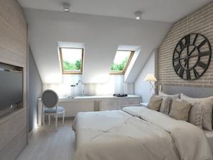 Urządzamy sypialnię - jakie meble wybrać do sypialni