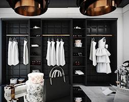 Garderoba+-+zdj%C4%99cie+od+A2+STUDIO+pracownia+architektury