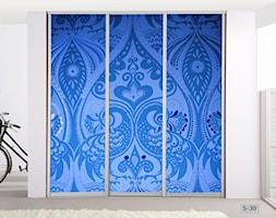 Panel+szklany+do+szafy+-+zdj%C4%99cie+od+Inoutprint