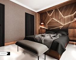 Sypialnia+-+zdj%C4%99cie+od+LESINSKA+CONCEPT