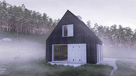CUBE Studio Architektury
