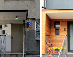 Saska+K%C4%99pa+-+zdj%C4%99cie+od+CUBE+Studio+Architektury