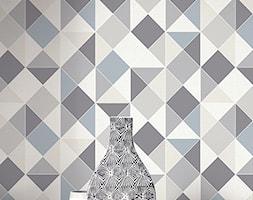 Tapeta+wzory+geometryczne%2C+kolekcja+mini+prints%2C+marka+wallquest+-+zdj%C4%99cie+od+Ardeko