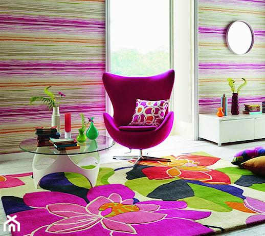 Dywan Diva Marki Scion Zdjęcie Od Ardeko Homebook
