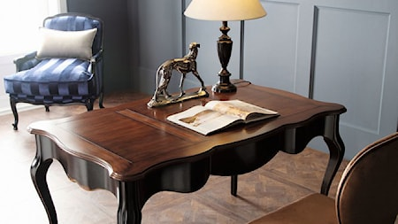 NOVELLE - Home Couture