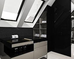 projekt+garderoby+-+zdj%C4%99cie+od+ARTDESIGN+architektura+wn%C4%99trz