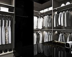 wygodna+garderoba+-+zdj%C4%99cie+od+ARTDESIGN+architektura+wn%C4%99trz