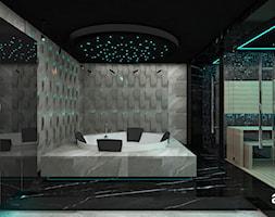Nowoczesne+domowe+spa+-+zdj%C4%99cie+od+ARTDESIGN+architektura+wn%C4%99trz