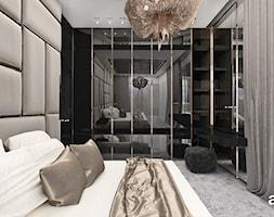 Sypialnia+-+zdj%C4%99cie+od+ARTDESIGN+architektura+wn%C4%99trz