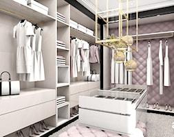 Garderoba+-+zdj%C4%99cie+od+ARTDESIGN+architektura+wn%C4%99trz