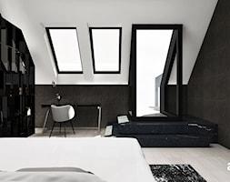 aran%C5%BCacja+wn%C4%99trza+sypialni+-+zdj%C4%99cie+od+ARTDESIGN+architektura+wn%C4%99trz