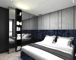 lekko+industrialna+sypialnia+-+zdj%C4%99cie+od+ARTDESIGN+architektura+wn%C4%99trz