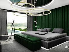 Witam , jakie wymiary ma ten pokój ? :) Pozdrawiam