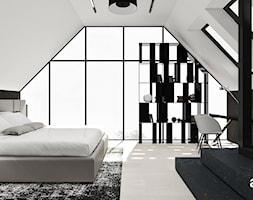 nowoczesna+sypialnia+z+du%C5%BCym+przeszkleniem+-+zdj%C4%99cie+od+ARTDESIGN+architektura+wn%C4%99trz