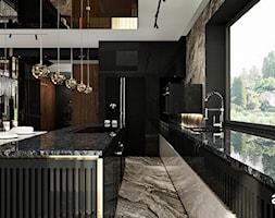 kuchnia+w+luksusowym+wydaniu+-+zdj%C4%99cie+od+ARTDESIGN+architektura+wn%C4%99trz