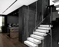projekt+schodow+w+nowoczesnym+domu+-+zdj%C4%99cie+od+ARTDESIGN+architektura+wn%C4%99trz