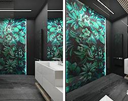 łazienka - zdjęcie od ARTDESIGN architektura wnętrz