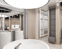 Projekt+sypialni+po%C5%82%C4%85czonej+z+pokojem+k%C4%85pielowym+-+zdj%C4%99cie+od+ARTDESIGN+architektura+wn%C4%99trz