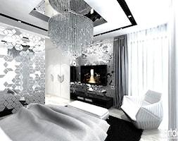 projektowanie+sypialni+-+zdj%C4%99cie+od+ARTDESIGN+architektura+wn%C4%99trz