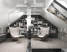 Biuro+-+zdj%C4%99cie+od+ARTDESIGN+architektura+wn%C4%99trz