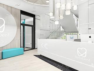 BELLADENT | Klinika stomatologiczna