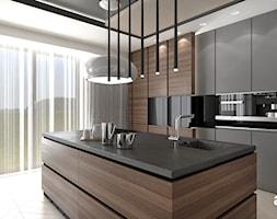 kuchenne+inspiracje+i+trendy+w+projektowaniu+kuchni+-+zdj%C4%99cie+od+ARTDESIGN+architektura+wn%C4%99trz