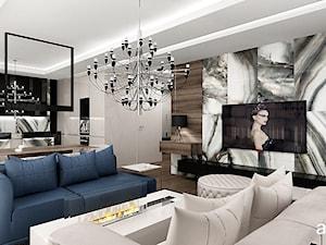 LOOK #33   Apartament