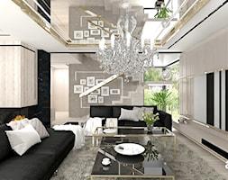 projekt+strefy+dziennej+domu+-+zdj%C4%99cie+od+ARTDESIGN+architektura+wn%C4%99trz