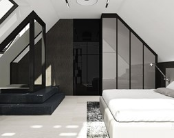 projekt+sypialni+-+zdj%C4%99cie+od+ARTDESIGN+architektura+wn%C4%99trz