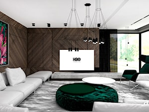 FIND YOUR WAY HOME   Wnętrza domu