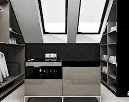 garderoba+w+nowoczesnym+domu+-+zdj%C4%99cie+od+ARTDESIGN+architektura+wn%C4%99trz