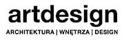 ARTDESIGN architektura wnętrz - Architekt / projektant wnętrz