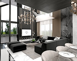 Salon+-+zdj%C4%99cie+od+ARTDESIGN+architektura+wn%C4%99trz