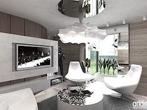 Apartament Galaxy
