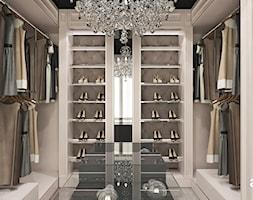 luksusowa+aran%C5%BCacja+garderoby+-+zdj%C4%99cie+od+ARTDESIGN+architektura+wn%C4%99trz