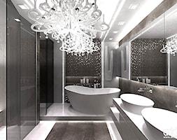 projekty+%C5%82azienek+z+sauna+-+zdj%C4%99cie+od+ARTDESIGN+architektura+wn%C4%99trz