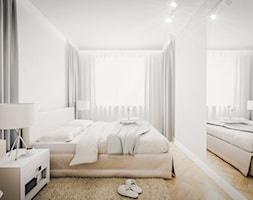 Sypialnia+-+zdj%C4%99cie+od+JedyneTakieWn%C4%99trza