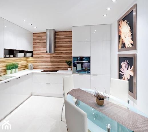 Ikea Meble Kuchenne Pomysły Inspiracje Z Homebook