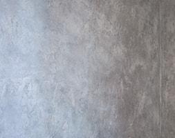 Tynk dekoracyjny - zdjęcie od Bednarski - Usługi Ogólnobudowlane - Homebook