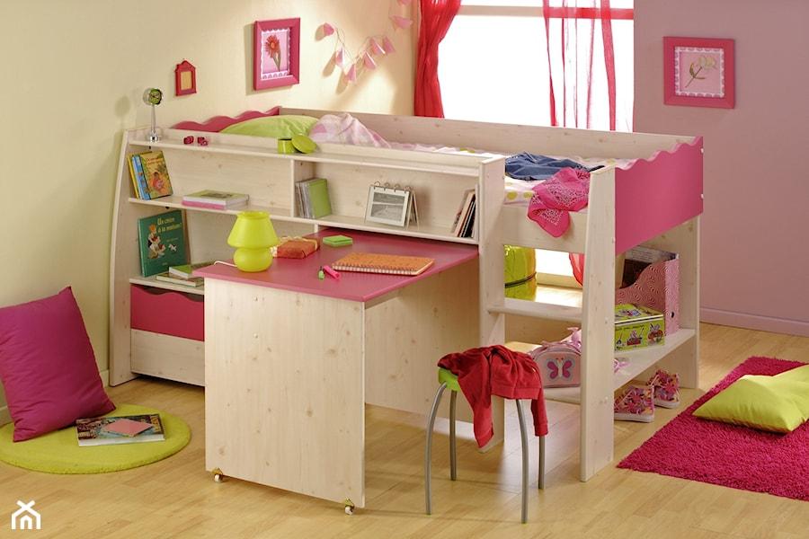 ko multifunkcyjne lolita zdj cie od viko meble homebook. Black Bedroom Furniture Sets. Home Design Ideas