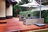 Taras - zdjęcie od Green Carpet - Homebook