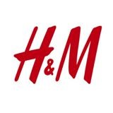 H&M Home - Sklep