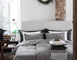 Sypialnia+-+zdj%C4%99cie+od+H%26M+Home