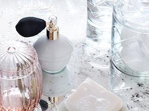 Pochłaniacz zapachów – jak usunąć zapachy z wnętrza?