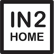IN2HOME - Architekt / projektant wnętrz