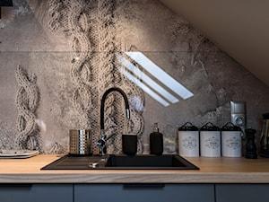 IN2HOME - Architekt / projektant wnętrz