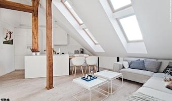 superpozycja architekci - Architekci & Projektanci wnętrz