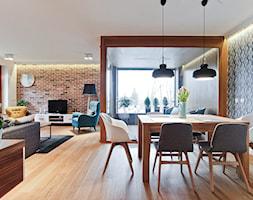 Jadalnia+-+zdj%C4%99cie+od+Superpozycja+Architekci+Dominika+Trzci%C5%84ska
