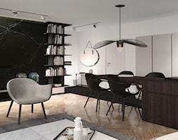 -+zdj%C4%99cie+od+Superpozycja+Architekci+Dominika+Trzci%C5%84ska