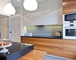 Kuchnia+-+zdj%C4%99cie+od+Superpozycja+Architekci+Dominika+Trzci%C5%84ska